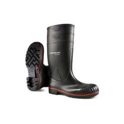Dunlop Laars Acifort s5 pvc 39 tem 48