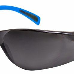 OX Veiligheidsbril getint