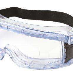 Veiligheidsbril Deluxe
