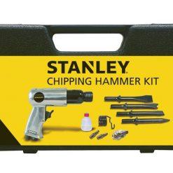 Stanley Hammer Kit