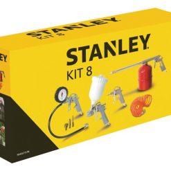 Stanley accessoirekit luchtdruk