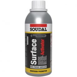 Soudal Surface activator 500ml (6pp)