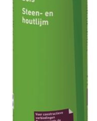 Illbruck PU700 Steenlijm 880ml (12pp)